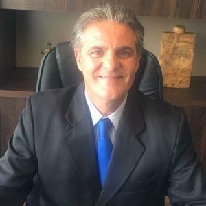 Daniel Marques - foto perfil site CABH